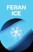 Feran-Ice-2