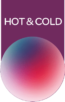 Hot_Cold-2