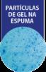 PART+ìCULAS-DE-GEL-2