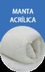 Selo Manta Acrlica-2