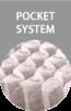 Selo Pocket System-2