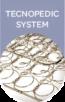 selo-tecnopedic-system_03