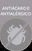 selo_antiacaro