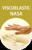 Selo Viscoelastic NASA-2