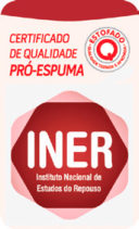 iner-produto