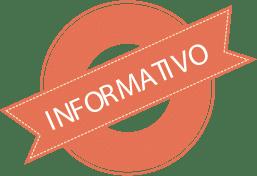 Certificado de desempenho do INMETRO