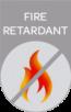 selo_fire_retardant