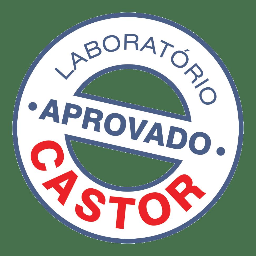 Laboratório Exclusivo Castor